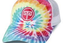 Hippies and Beatniks and Freespirits, Oh My! / In honor of Earth Day we will post all things groovy. Hemp and Tie-dye, Peace signs and Sixties throwbacks.