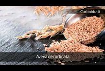 Hondenvoeding / Belcando Pet Food