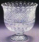 Waterford Crystal~