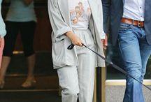 Lady Musa Gaga