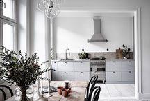 interior apartment_Levshinsky