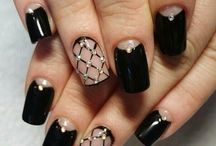Nail design / Beautiful nails