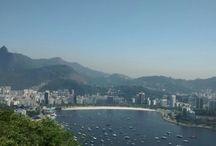 Rio de Janeiro <3