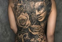 tatto0