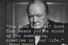 Great quotes