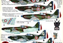 Aviation française avant 1945