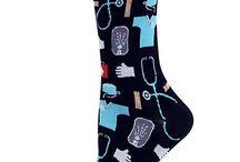 Hot Socks Medical