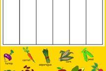Science - plants