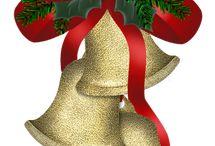 ! CHRISTMASS