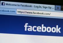 Articles - Social Media