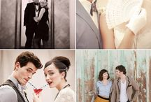 Beautiful Ideas - Engagement Photos