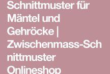 Gehrock