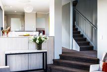 EQ Homes Interior Design / Beautifully designed interiors by premium architects.