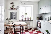 Onderzoek | Scandinavian Traditional Design