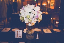 Flowers / Your perfect day wouldn't be complete without stunning, vibrant flowers! Call us at 616.356.2000 to learn more about our preferred floral vendors today!