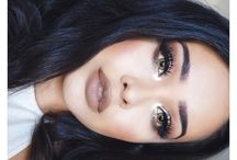 Makijaże okazjonalne