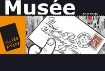 L'Adresse Musée de La Poste