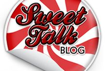 Sweet Talk Blog, Useful Tips from a Designer & Business Owner / This board contains articles written by Candy Phelps regarding how to expand ones knowledge about running a business, branding, website design, electronic documents, flexible pdf forms, google analytics and grown your SEO and more.