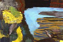 Arte y tierra