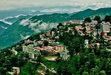 Himachal Tour Packages / Himachal tour package is an ideal way to explore the hidden charms of Himalayan ranges and return with hand full memories to fill your album. Contact us as we have best customized and affordable tour packages to make your vacation marvelous. http://www.himachaltourpackages.in/
