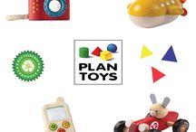 Toys @kidsemporiumchelsea