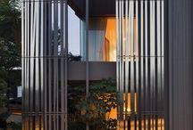 fasade designs