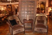 Austin Hill Country Furniture