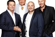 Masterchef Australia ❤️ / My Favourite FoodShow