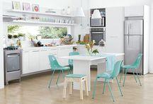 -cozinha