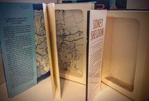 Hollow Book \ Secret Safe Books