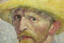 genova dagli impressionisti  a Picasso