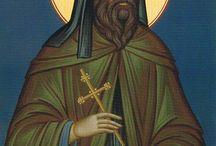 Ιερά Μονή Καρακάλλου