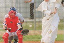 Saint John Paull II