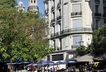 Buenos Aires Querido <3