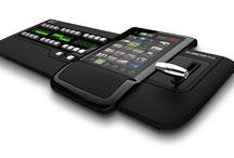 Switcher de video / Diferentes switcher de video de todas las gamas y marcas