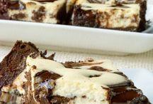 Gluten free / Chocolate