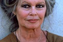 Brigit Bardot