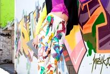 Fashion Photography / by Amber Nicholson