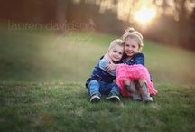 Brother sister photos