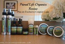 Primal Life Organics Reviews & Testimonials