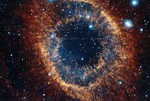 Universe | Cosmos
