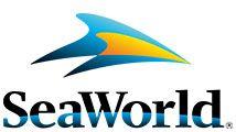 Seaworld, Orlando, FL