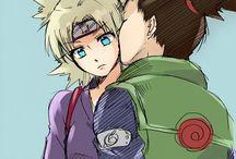 Anime ♥ / Only anime ♥ Anime forever ♥