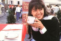 Youko Minamino