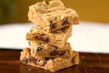 Best Baked Goods / by Eileen Munch