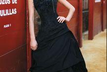 Wedding Inspiration - Wedding Dresses