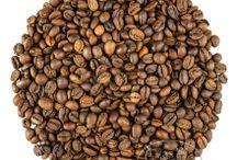 Kawa - kompozycje autorskie
