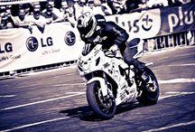 Stunt GP 2013