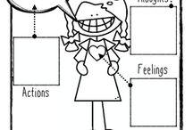 psyche en opvoeding