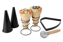 Εργαλεία κουζίνας :-D